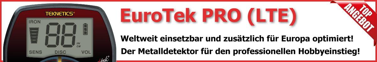 eurotek pro