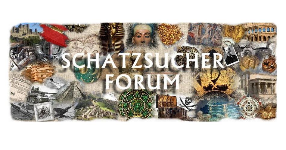 www.schatzsucher.org